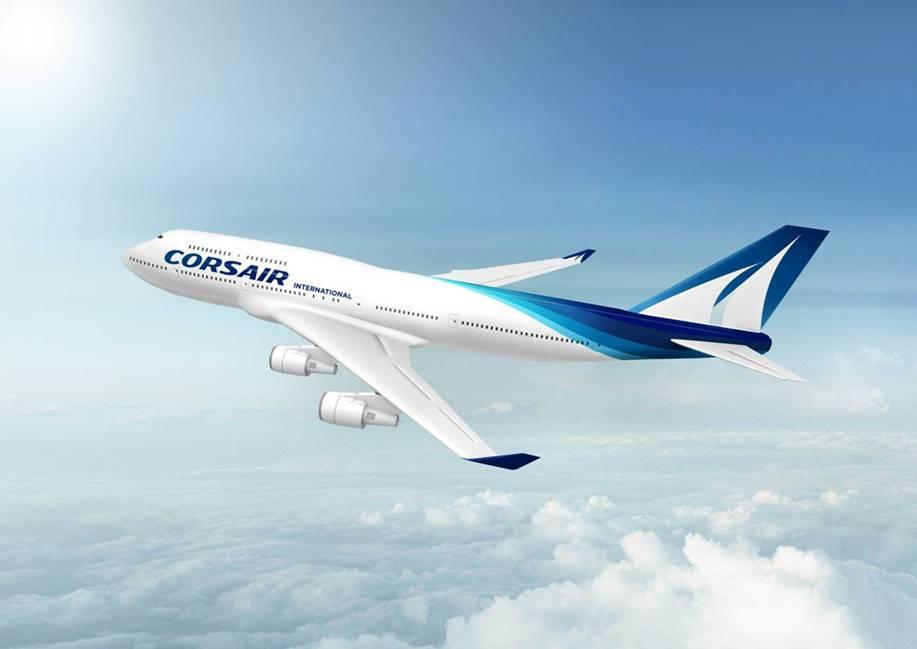 301 moved permanently for Plan de cabine boeing 747 400 corsair
