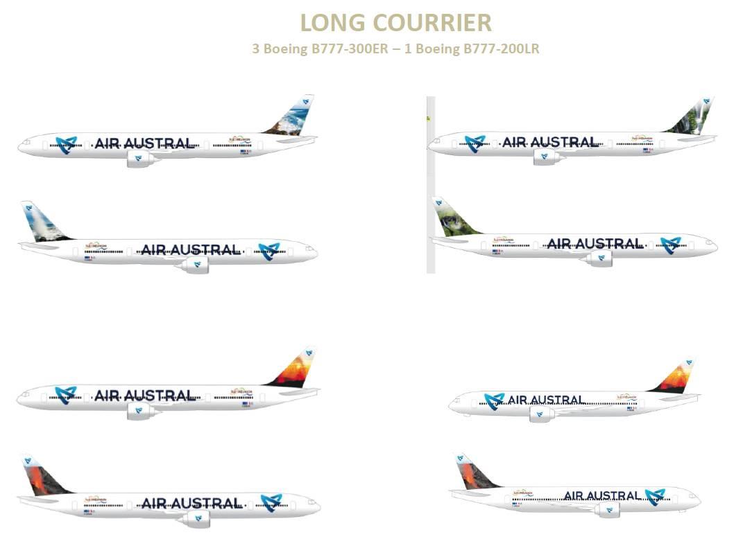 air austral aviation geekettes blog le blog de sophie