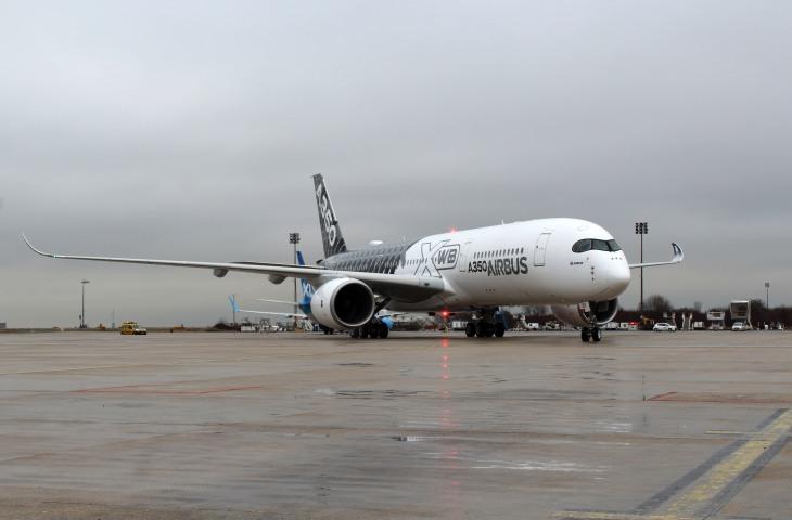 A3503
