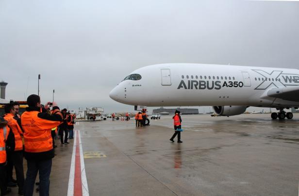 A3507