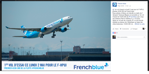 french_blue